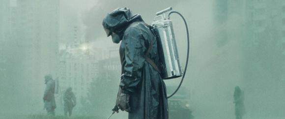 černobyl_1