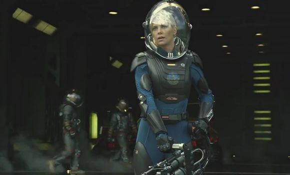050112-prometheus-featurette