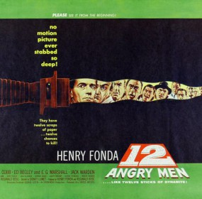 1957-12-angry-men_poster