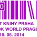 1logo-svet-knihy-book-world-prague-2014