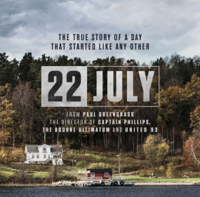 22_July_poster