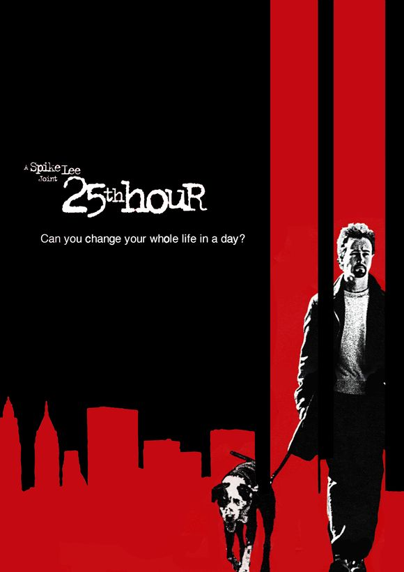 25th-hour-film-poster
