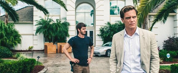 99 Homes_1