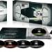 Alien Anthology - beautyShot_6xBD_3D