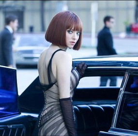 Amanda-Seyfried-on-In-Time-Movie-4