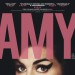 Amy_1