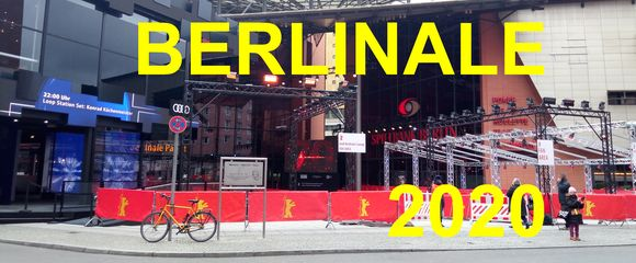 BERLINALE2020