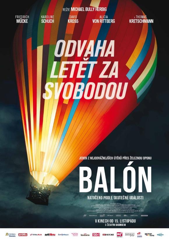 Balon_plakat