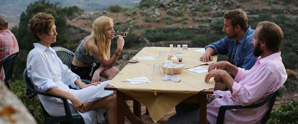 Bigger_Splash_2