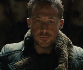 Blade-Runner-2049-2