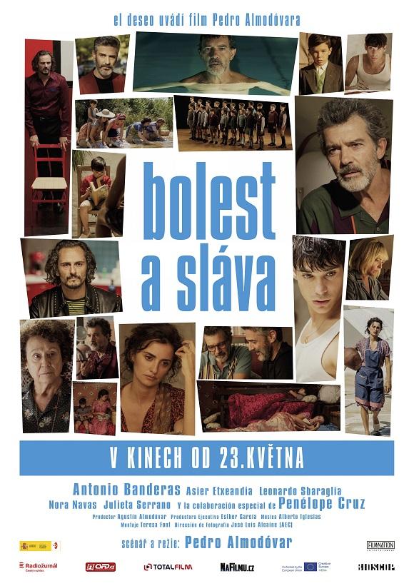 Bolest_a_slava_Plakat