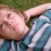 Boyhood_Reel01_12.5_121013_VT01_LRA01_[4]_0001