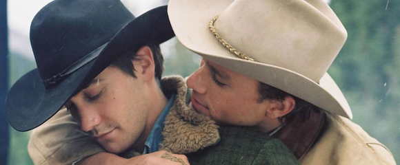 Brokeback-Mountain1