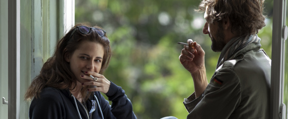 CLOUDS OF SILS MARIA Copyright Carole Bethuel 5