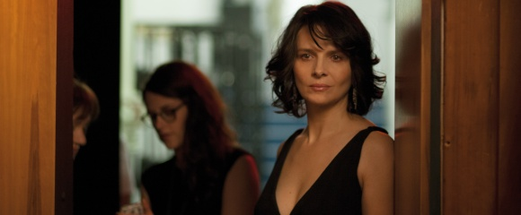 CLOUDS OF SILS MARIA Copyright Carole Bethuel_1