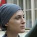 COLETTE-2012-FOTO-JOKRI-2