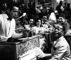 Casablanca-2
