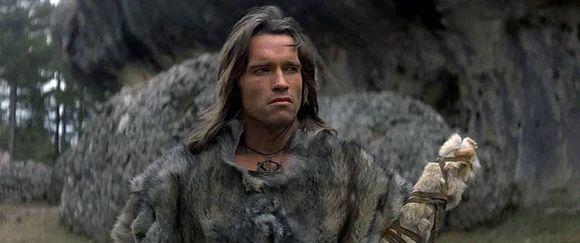 Conan-the-Barbarian-5