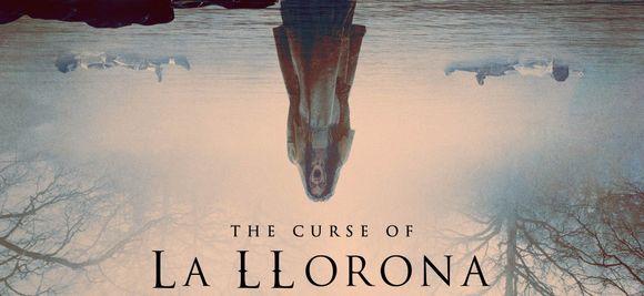 Curse-La-Llarona-3
