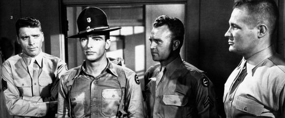 From-Here-To-Eternity_2