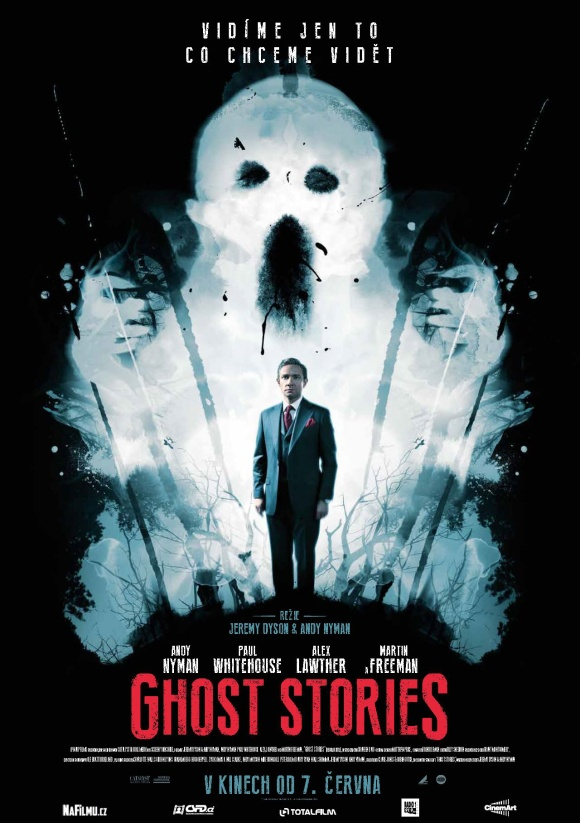 Ghost_Stories_poster