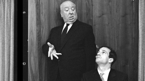 Hitchcock-Truffaut-1