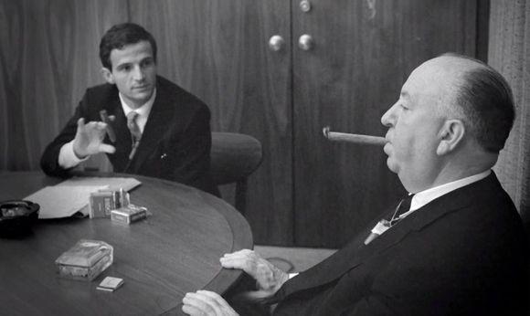 Hitchcock-Truffaut-2015-2