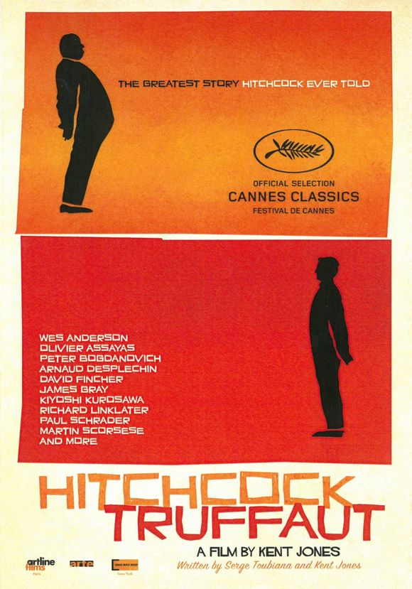 Hitchtruff_poster