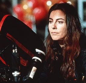 Kathryn-Bigelow-directing-001