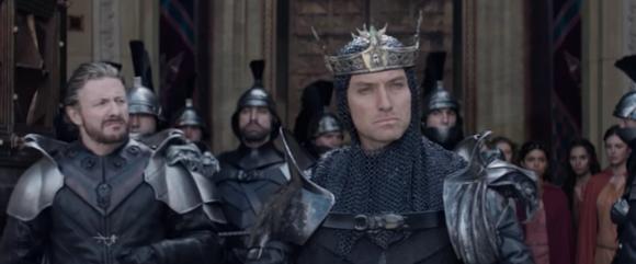 King-Arthur-3