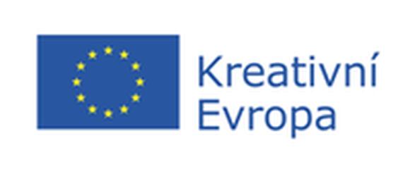 Kreativni-Evropa_logo