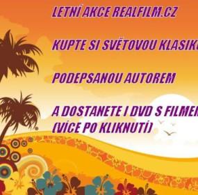 LETO_KLASIKA-REKLAMA