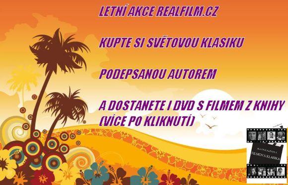 http://magazin.realfilm.cz/wp-content/uploads/LETO_KLASIKA-REKLAMA.jpg