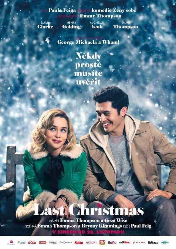 Last_Christmas_plakat