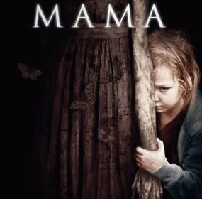 Mama_DVD_2D