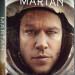 Martan_DVD_3D