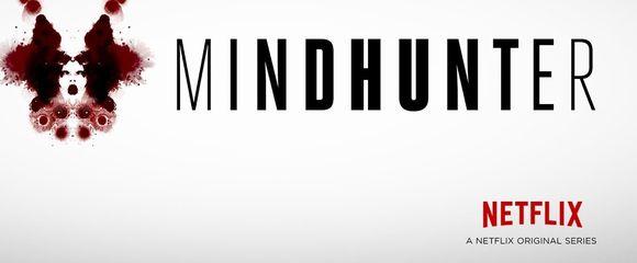 Mindhunter-2
