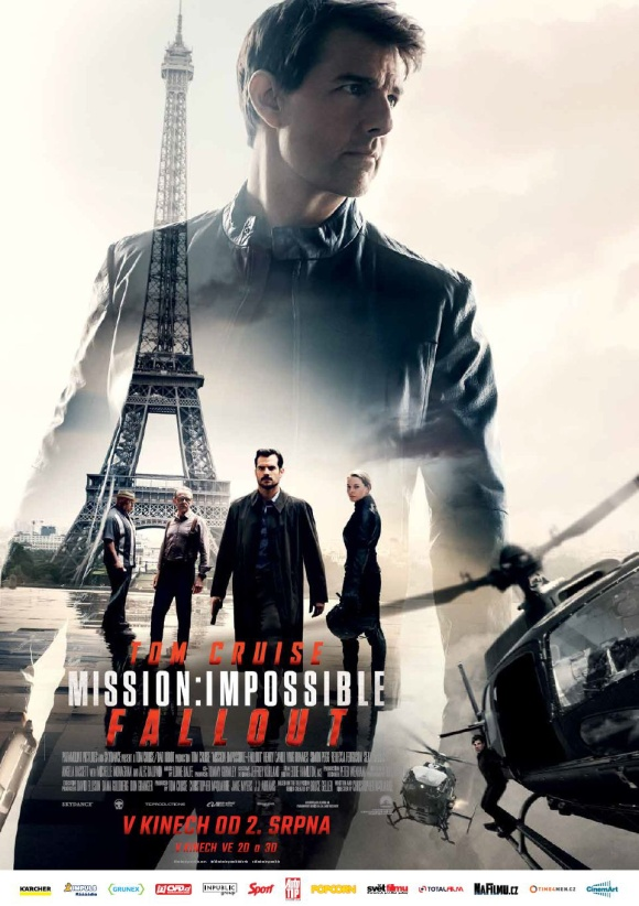 Mission Impossible_Fallout_plakat