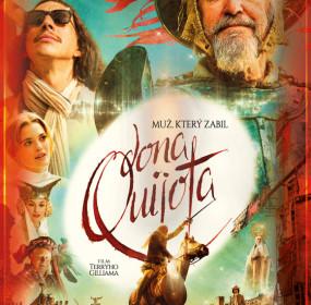 Muz_ktery_zabil_dona_Quijota_PLAKAT_WEB_bezlog