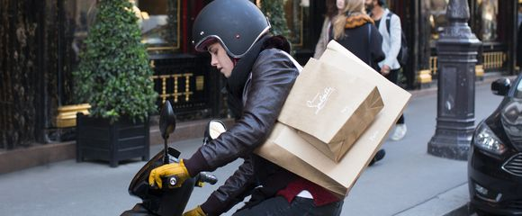 Personal Shopper Copyright Carole Bethuel_3702