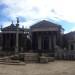 Antické dekorace, které jste mohli vidět v seriálu HBO Řím