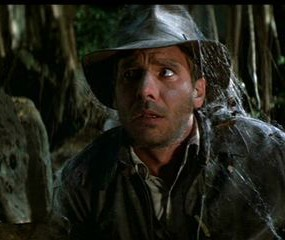 Raiders-of-the-Lost-Ark-indiana-jones-3678150-1280-720
