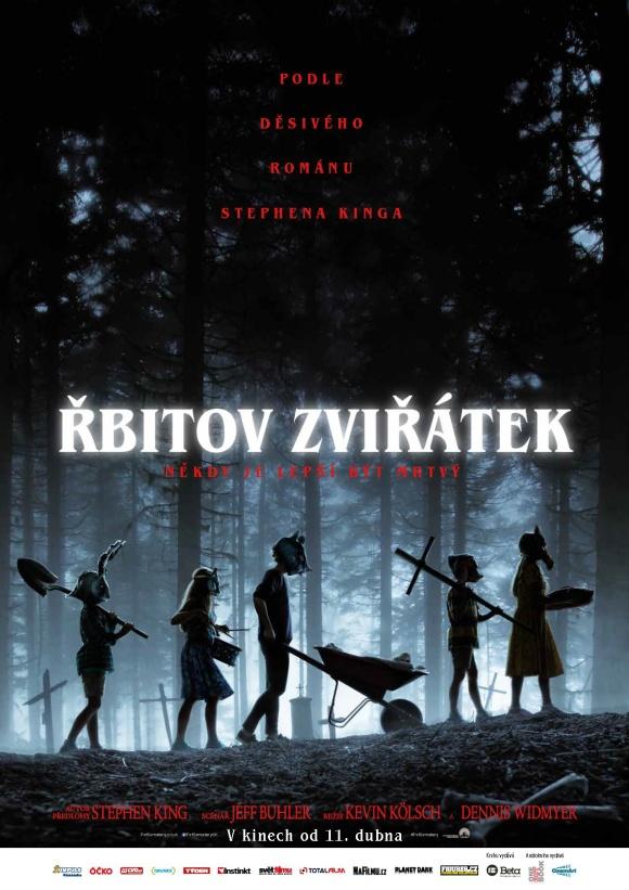 Rbitov_zviratek_plakat