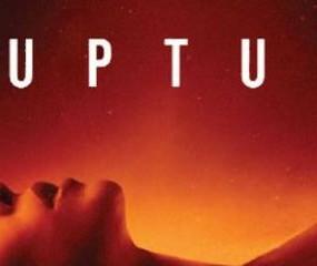 Rupture-2