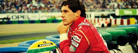 Senna-3