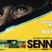 Senna_1