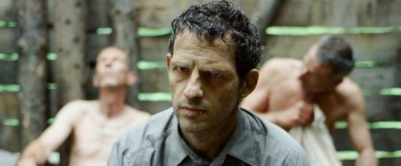 Son-of-Saul-2