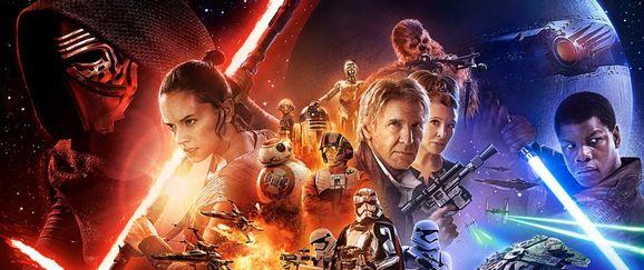 Star Wars_Sila_1