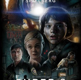 Super-8-Movie-Poster