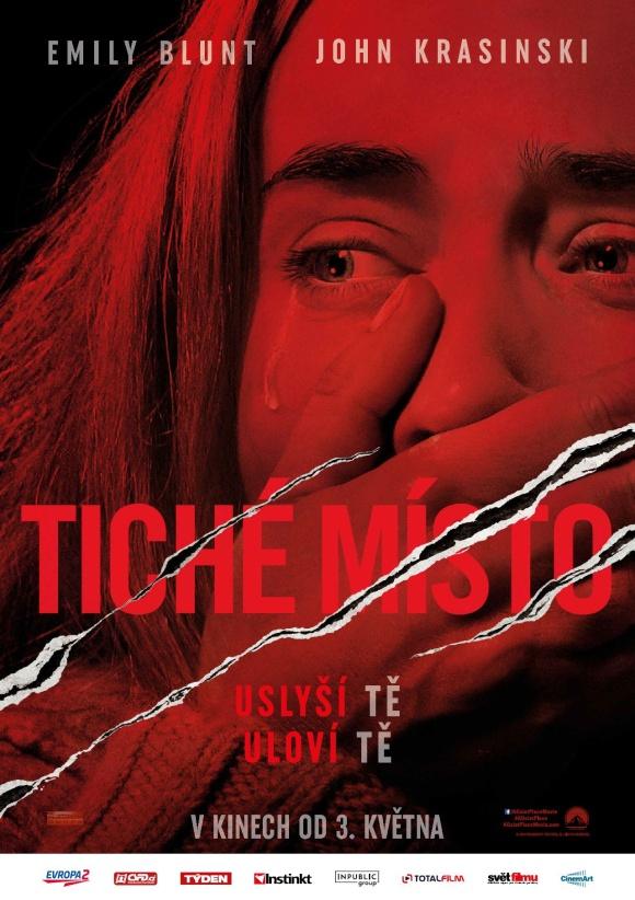 Tiche_misto_plakat